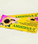 АМИПОЛ-Т (полоски)